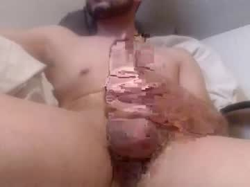 sexypassi0n record video with toys