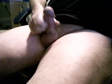 sniffer7 record webcam video from Chaturbate.com