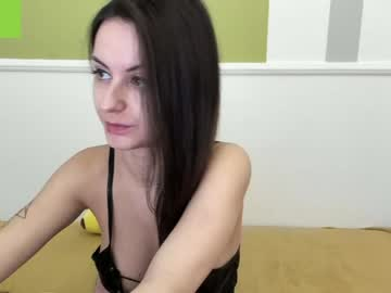 jessynelson record public show from Chaturbate