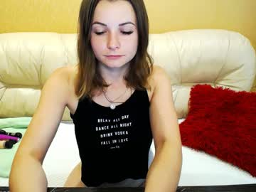 best_angel chaturbate cum