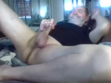 edwalters private sex show from Chaturbate.com