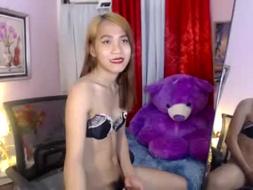 imyourbb4sex video with toys