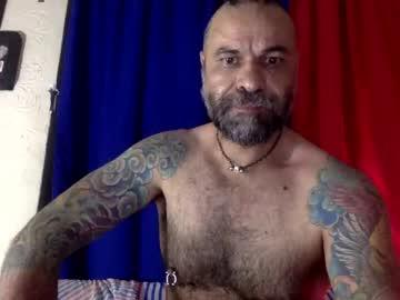 phillholes webcam show from Chaturbate.com