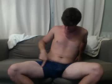 whatyoudesire blowjob video from Chaturbate