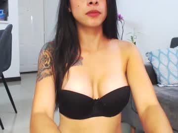 molly_23 chaturbate webcam video
