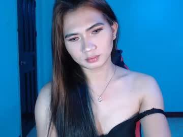 wildsexmigzel cam video