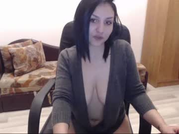 sweetlips95 webcam video from Chaturbate.com