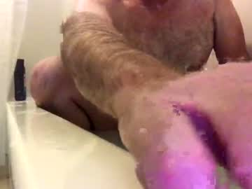 willykaton record webcam video from Chaturbate.com