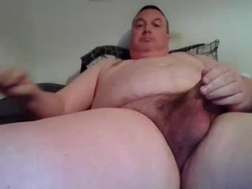 terryinsuffolk show with cum from Chaturbate