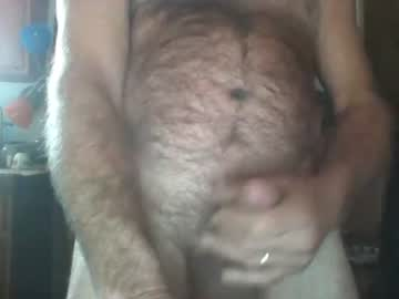 heeler66 record video with dildo from Chaturbate.com