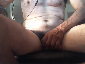 amigomio2020 private sex video from Chaturbate.com