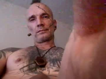 0v3rl0ad666 record video from Chaturbate.com