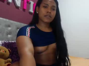 lovelytsx record public show from Chaturbate.com