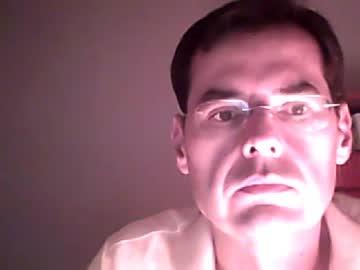 maqueda record webcam show from Chaturbate.com