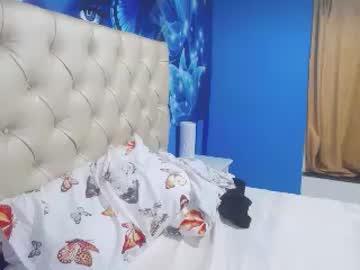 pervertgirl4u record webcam show from Chaturbate