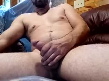 trickynick34 cam show from Chaturbate