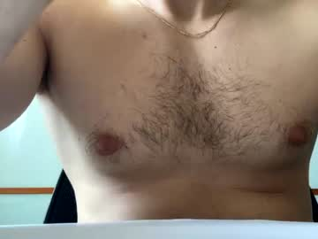 marcos12345654 premium show video from Chaturbate.com