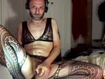 nicbix100 private show from Chaturbate.com