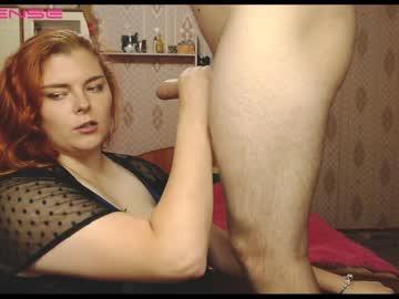 sexfoxi_alex record video with dildo from Chaturbate.com
