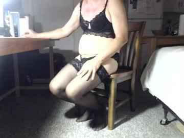auntieemma chaturbate private sex show