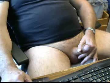 bikerrick057 private XXX video