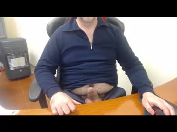 jaydsnake record private show video from Chaturbate.com
