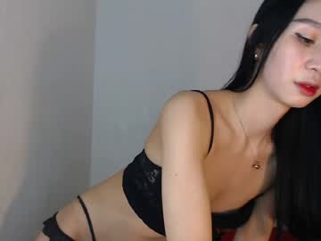 ts_stacyfoxx record private from Chaturbate