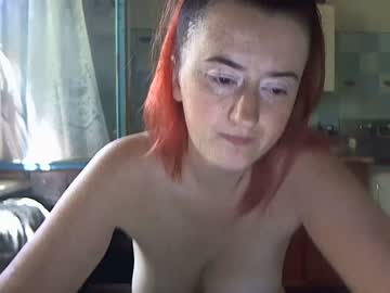 _amberwillis_ record video with dildo from Chaturbate