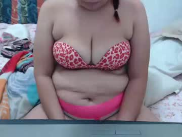 analqueen3xx private show from Chaturbate.com