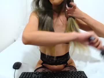 xkassandraxxx record webcam video