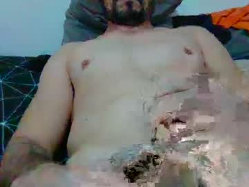 butch2170 record webcam show