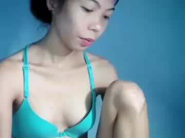 sweet_asian20 record private show from Chaturbate.com