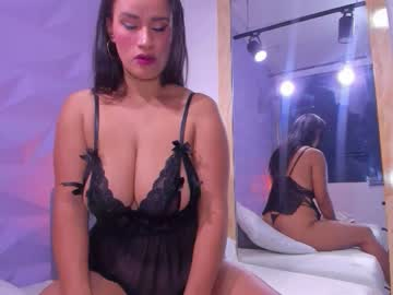 jla_kandela record video with dildo from Chaturbate