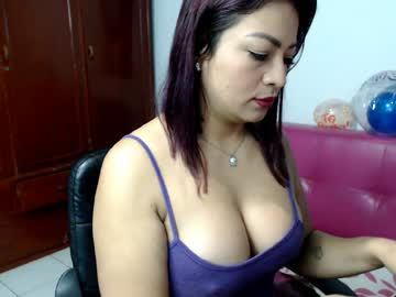 naughty_moon private sex show from Chaturbate.com