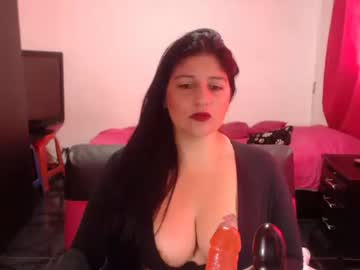 danna_sex69 private XXX show