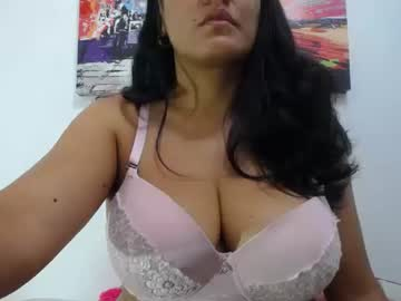 esmeraldabg chaturbate webcam record