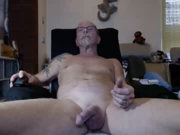 ficktjede public webcam from Chaturbate