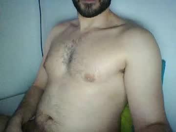 imanb3 public webcam from Chaturbate