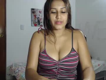 zihara_hot01 public show from Chaturbate.com