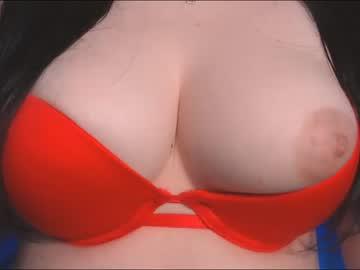 bellelovexx private sex video