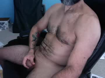 bigd19741974bigd chaturbate cam video