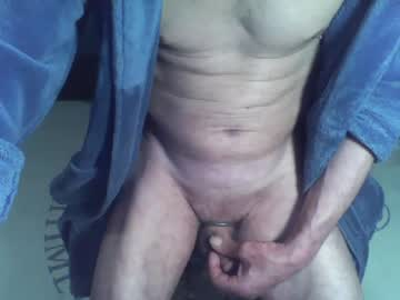 cockringdaddy public webcam video from Chaturbate.com