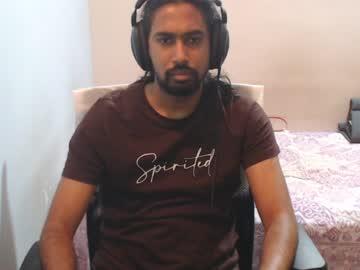 fleshnfun record public webcam video from Chaturbate.com