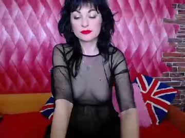 liv_elym_x private show from Chaturbate.com