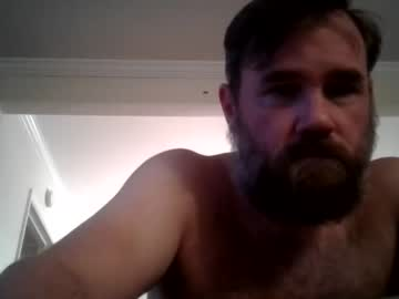 scottybobbit chaturbate
