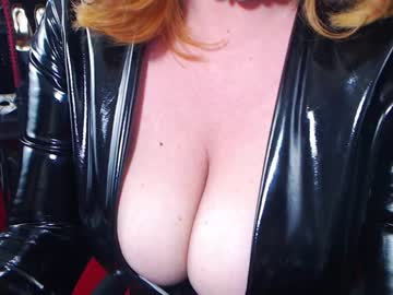 khaleesidomme record public webcam from Chaturbate.com