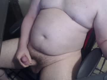 lovethiccbeef premium show from Chaturbate