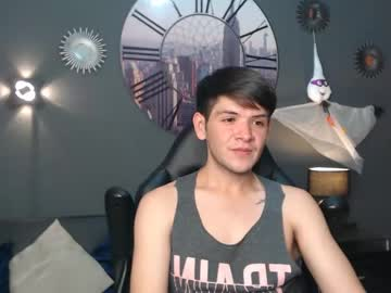 vince_hard_ chaturbate toying record