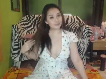 etherealbeautyy blowjob video