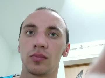 kotinochek private show from Chaturbate